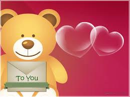 free ecard send free ecard q ecards