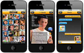 grindr for android grindr for pc windows 10 8 best dating app