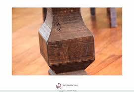pedestal base for granite table top table bases for granite tops tajmahalbd com