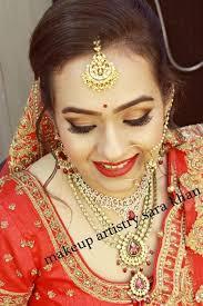 Top Makeup Schools In Nyc 15 Best Makeup Artists In Hyderabad
