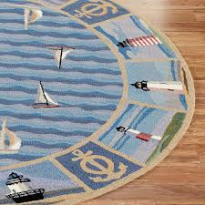 Lighthouse Rugs Home Blackboard Jungle Rugs Made To Order And Carpets Johannesburg