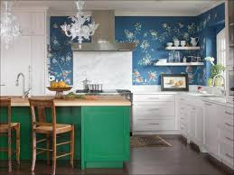 Replacement Kitchen Cabinet Doors And Drawers Kitchen Slab Door Kitchen Cabinets Replacing Cabinet Doors Cost