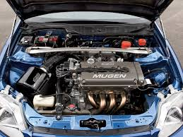best 25 honda civic parts ideas on pinterest honda civic vtec