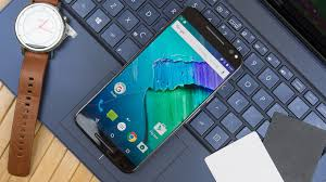 top ten android mid range phones top 10 android phones from 300 and 400