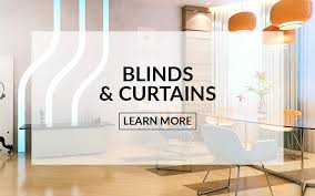 Australian Blinds And Shutters Plantation Shutters Manufactured In Newcastle Australia