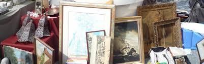 chambre des commerces annecy commerces talloires lac annecy