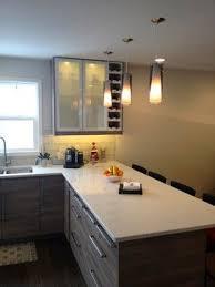 24 best contemporary kitchens designs 24 best kitchen design melbourne images on kitchen