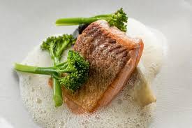 cuisiner brocoli how to cook tenderstem broccoli great chefs