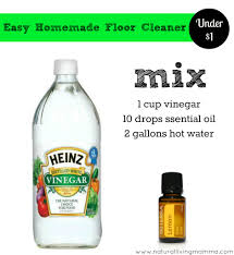 Best Homemade Cleaner For Laminate Floors Flooring Natural Floor Cleaner Recipe Vinegar For Laminate