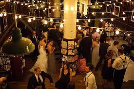 seven lovely wedding venues that won u0027t break the bank racked ny