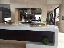classic kitchen design ideas kitchen kitchen impresive classic kitchen design ideas wooden