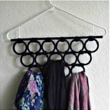 Organized Closet Want An Organized Closet Try This Today Hometalk