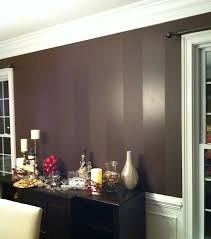 40 best dining rooms images on pinterest dining room paint