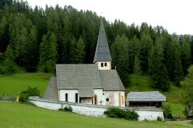 Wetter Bad Kleinkirchheim Pfarrkirche St Oswald Ob Bad Kleinkirchheim U2013 Wikipedia