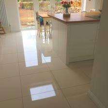 Tiles For Kitchen Floor Ideas Kitchen Floor Tiles Kitchen Tiling Flooring Ideas Tile Mountain