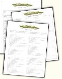 how to become a wedding planner for free printable wedding planner by ruffledpaper on etsy 4 99