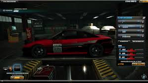 Noticiasnfsw Blog No Oficial De Nfs World Página 54