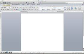 how to make a brochure in microsoft word for a mac 10 steps