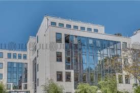 location de bureaux location bureaux malakoff 92240 jll