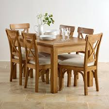 articles with oval dining table for 12 tag winsome oval dining