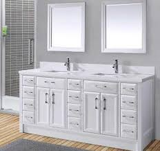 Costco Bathroom Vanities Bathroom Vanities With Sinks Sink Costco Onsingularity