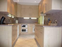 idee meuble cuisine idee meuble cuisine cuisine avec meuble plafond idee meuble de