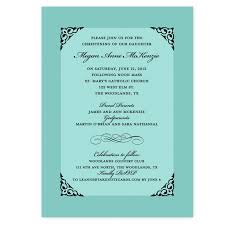 whimsical garden baby shower invitations tags baby shower