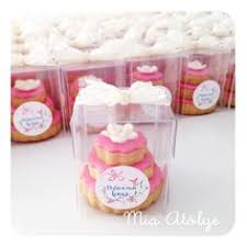 learn how to make these darling stacked wedding cookies sugar