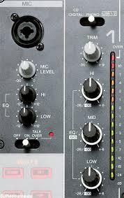 match air kill eq with pioneer djm eq frequencies gearslutz pro