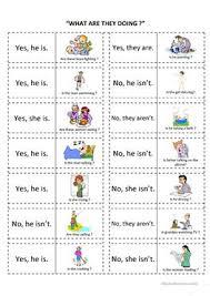 57 free esl short answers worksheets