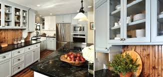 how to clean factory painted kitchen cabinets what exactly are painted kitchens fitzgerald kitchens