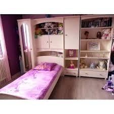 conforama chambre enfants chambre enfant confo beau chambre d enfant conforama 7 accueil