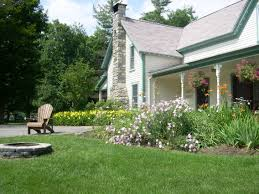 Farm Houses The Maine Farm House 7 Bedroom 87567 Find Rentals