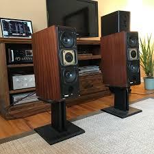 christmas present for myself meridian m2 speakers album on imgur
