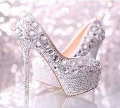 eram chaussure mariage chaussures de mariee a bruxelles chaussures de mariee eram chaussure mariee ruban jpg