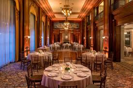 Main Dining Room Main Dining Room Picture Of The Army And Navy Club Washington