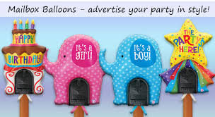 wholesale balloons your source for wholesale balloons foil accessories and