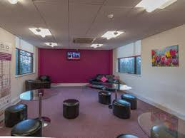 managed serviced offices ltd cranmore place business centre