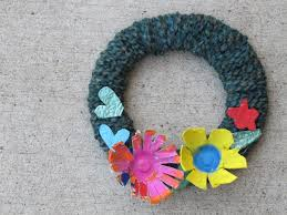 s day wreaths 12 best s day wreaths decor images on wreath