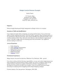 argumentative essay immigrants essays on students and social