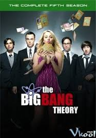 the big bang theory season 11 watch online at cafemovie live