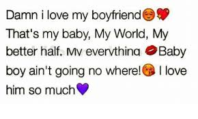 In Love Meme - 25 best memes about i love my boyfriend i love my boyfriend