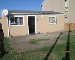 2 bedroom house for sale in merebank wakefields estate agents