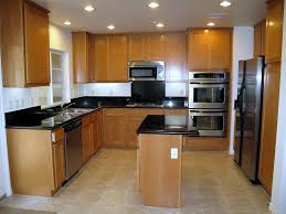 pictures of maple kitchen cabinets cabinets colors styles for kitchen countertops doors