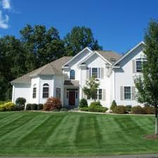 Grass Roots Landscaping by Grass Roots Landscaping 60 Saw Mill Rd New Fairfield Ct