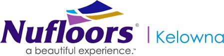 nufloors kelowna flooring store specializing in hardwood