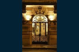 chambres des notaires du rhone 34emes rencontres notariales la chambre des notaires du rhône