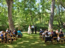wedding venues az outdoor wedding venues in arizona