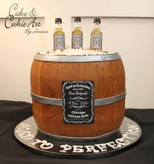 beer barrel cake cake u0026 cookie art by janine custom cakes and cookies wedding cakes