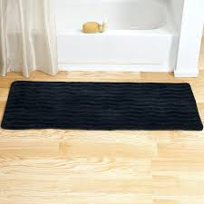 Bathroom Rugs Walmart Bath Rugs Walmart No2uaw